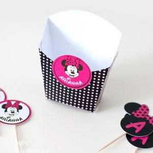 <!--:ro-->001_01_03_barbie_cutie_biscuiti<!--:-->