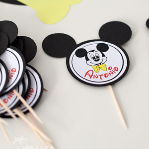 <!--:ro-->001_Mickey_stegulete<!--:-->