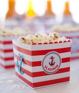 001_cutie_popcorn