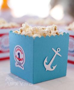 001_cutie_popcorn4