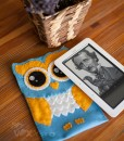 husa book reader, husa kindle, husa nook, husa tableta, husa handmade kindle, husa personalizata kindle, husă kindle