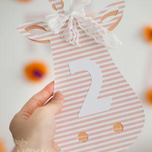 <!--:ro-->001_invitatie<!--:-->