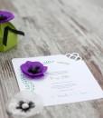 <!--:ro-->001_invitatie_anemone5<!--:-->