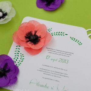 <!--:ro-->001_invitatie_anemone6<!--:-->