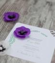 <!--:ro-->001_invitatie_anemone7<!--:-->
