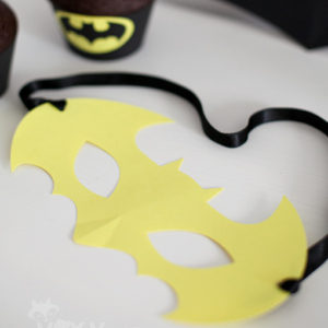 <!--:ro-->001_masca_batgirl1<!--:-->
