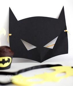 001_masca_batman