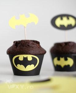 001_suport_cupcake_batman