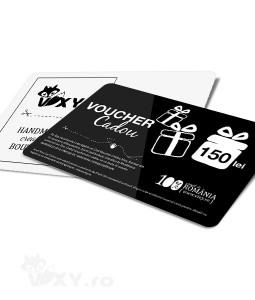 001_voucher150