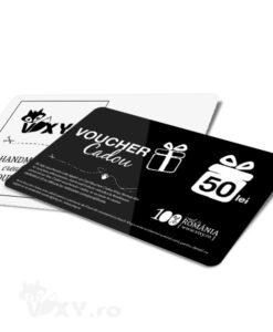 001_voucher50