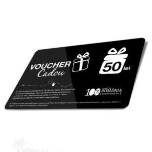 <!--:ro-->001_voucher501<!--:-->