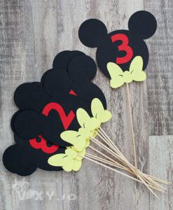 002_Mickey_nr_masa