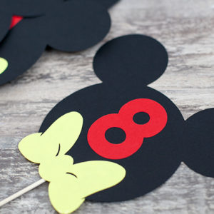 <!--:ro-->002_Mickey_nr_masa1<!--:-->