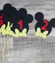 <!--:ro-->002_Mickey_nr_masa2<!--:-->