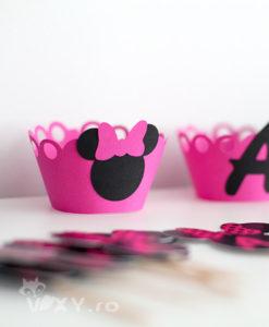 002_Minnie_suport_cupcake1