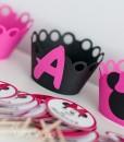 <!--:ro-->002_Minnie_suport_cupcake4<!--:-->