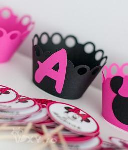 002_Minnie_suport_cupcake4