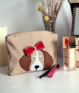 002_portfard_beagle