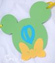 003_Mickey_ghirlanda_nume2