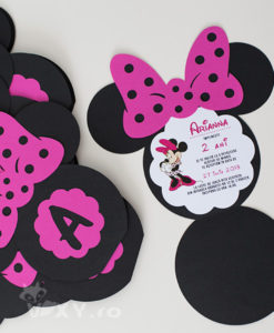 003_Minnie_invitatie1