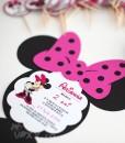 <!--:ro-->003_Minnie_invitatie3<!--:-->