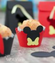<!--:ro-->004_Mickey_cupcake<!--:-->