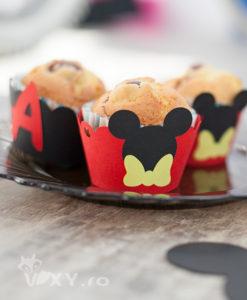 004_Mickey_cupcake1