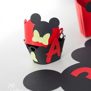 <!--:ro-->004_Mickey_cupcake2<!--:-->