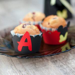 <!--:ro-->004_Mickey_cupcake3<!--:-->