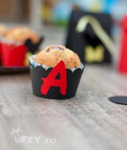 004_Mickey_cupcake4