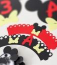 <!--:ro-->004_Mickey_cupcake5<!--:-->