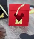<!--:ro-->005_Mickey_cutiuta2<!--:-->
