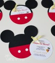 <!--:ro-->006_Mickey_invitatie<!--:-->