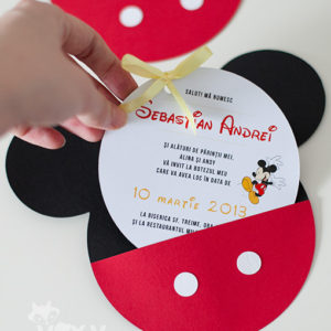<!--:ro-->006_Mickey_invitatie1<!--:-->