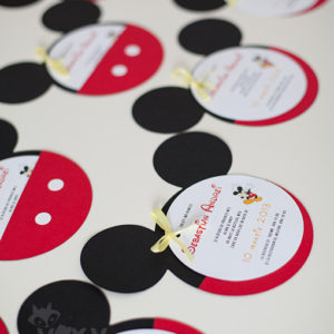 <!--:ro-->006_Mickey_invitatie2<!--:-->