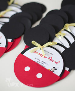 006_Mickey_invitatie3