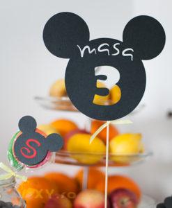 007_Mickey_nr_masa_decupat