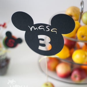 <!--:ro-->007_Mickey_nr_masa_decupat1<!--:-->