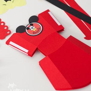 <!--:ro-->009_Mickey_cutiute_biscuiti<!--:-->