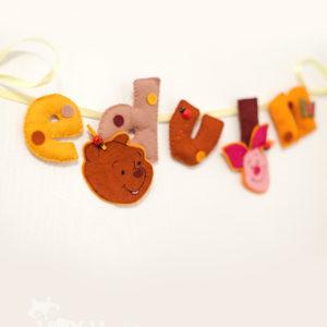 <!--:ro-->009_ornament_nume3<!--:-->