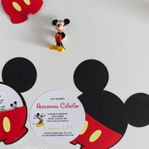 <!--:ro-->010_Mickey_invitatie_pantalonasi3<!--:-->