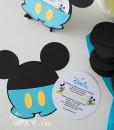 010_Mickey_invitatie_pantalonasi6