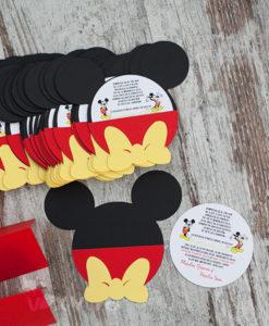 011_Mickey_invitatie_papion