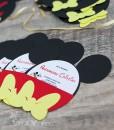 <!--:ro-->011_Mickey_invitatie_papion3<!--:-->