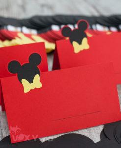 012_Mickey_plic_bani1