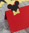 <!--:ro-->012_Mickey_plic_bani2<!--:-->
