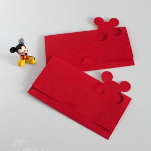 <!--:ro-->012_Mickey_plic_bani3<!--:-->
