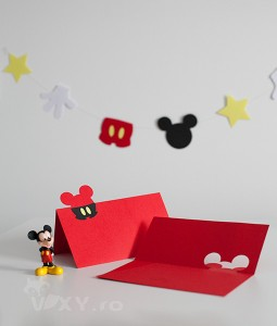 012_Mickey_plic_bani5