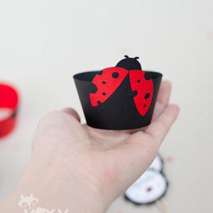 003_suport_cupcake_buburuze3