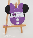 004_Minnie_invitatie